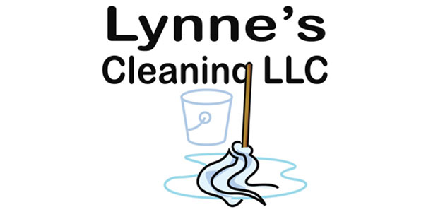 Cleaning Services, Warrington, PA