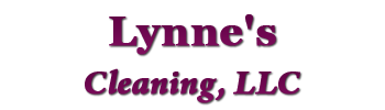 Lynnes Cleaning, LLC